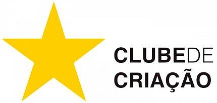 Clube de Criação